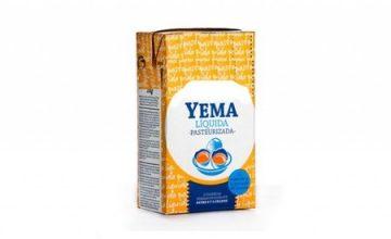 huevos-j-company-valencia-20