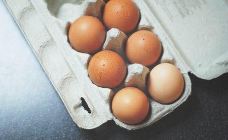 huevos-j-company-valencia-empaquetado