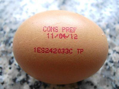 huevos-j-company-valencia-fecha-caducidad-53